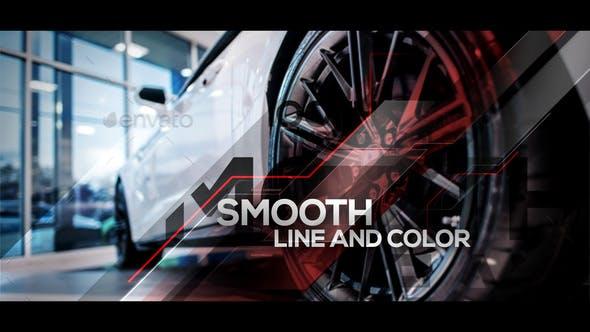 Auto Moto Salon