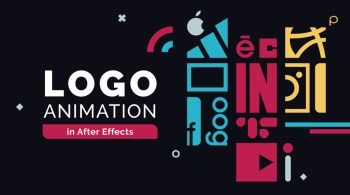 Logo Animation In After Effects Motion Design School