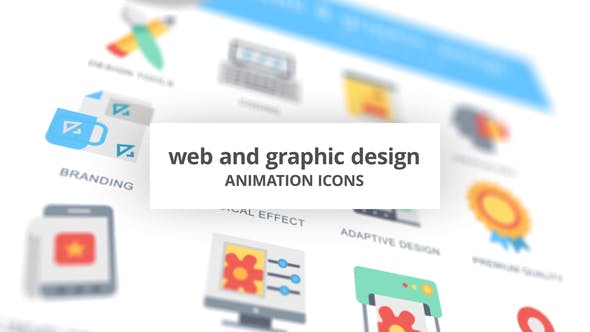 WEB and Graphic Desig