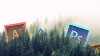 Photoshop, Illustrator 10.000+ Vectors Bundle