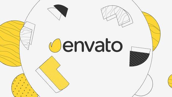 Coin_Logo