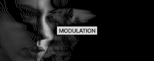 Aescripts Modulation V2.1