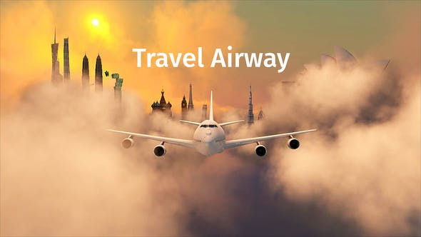 Travel – Airway