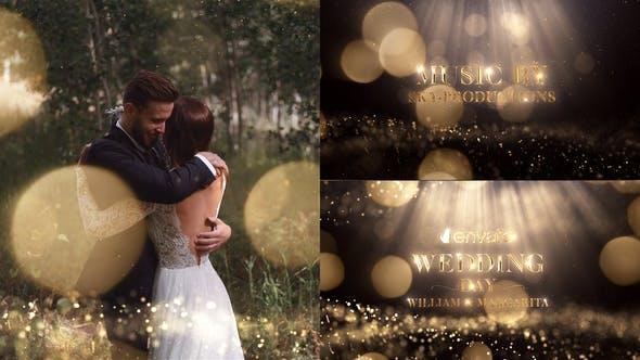 Wedding 22263676