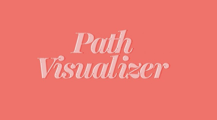 Aescripts Path Visualizer
