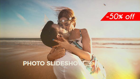 Photo Slideshow - Photo Gallery