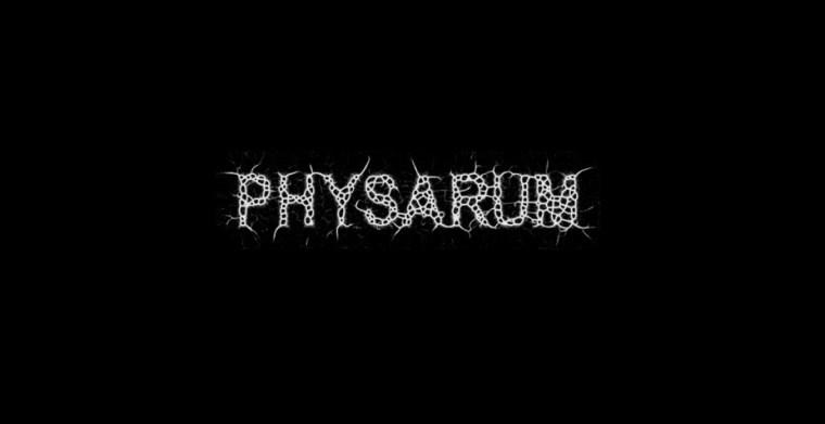 Aescripts Physarum