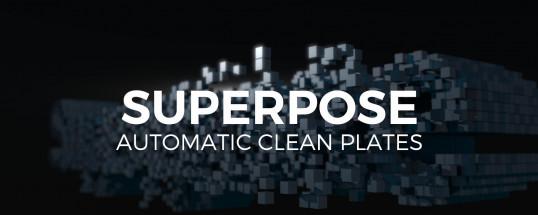 Aescripts Superpose