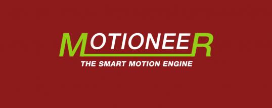 Download Motioneer