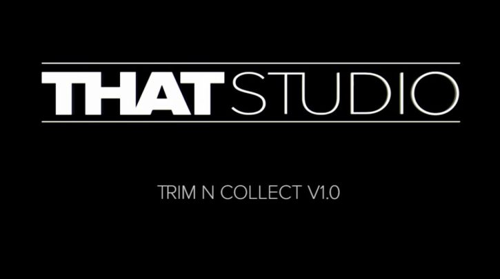 Download Trim N Collect