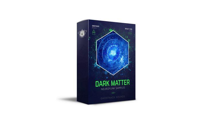 Download GhosthackDark Matter