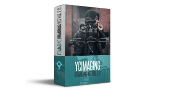 Download Ycimaging Branding Kit 2.0