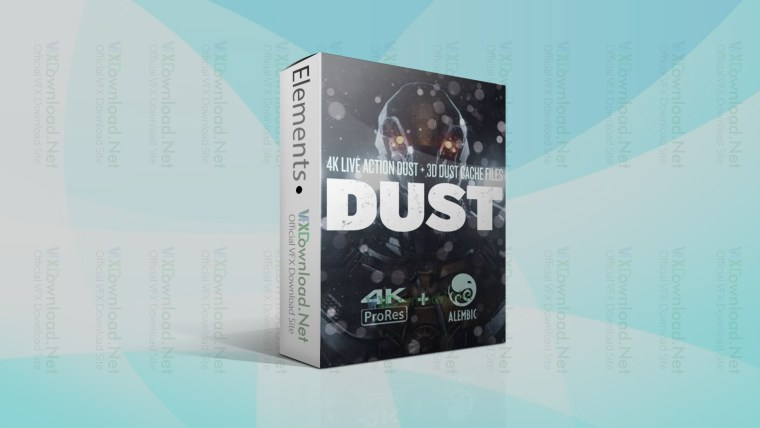Greyscalegorilla Dust Elements Plus Free Download