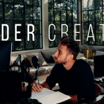 Sam Kolder – Kolder Creative Masterclass