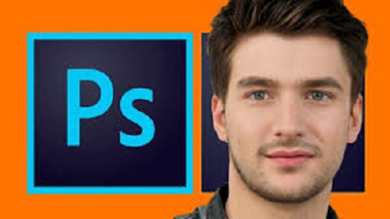 The Complete Photoshop Training For Beginners In 2020 Free Download