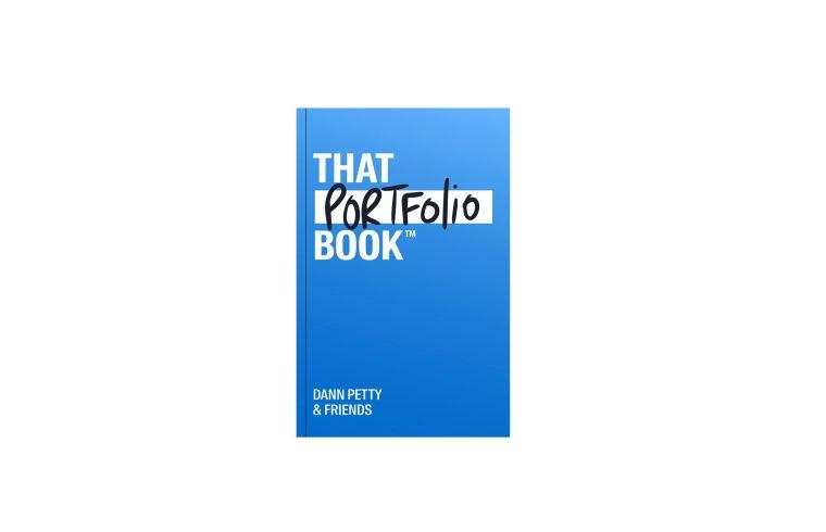 Thatbook - That Portfolio Book