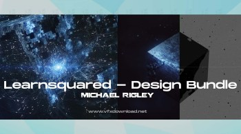 Learnsquared - Design Bundle By Michael Rigley