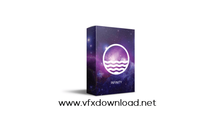 Prodbyocean - INFINITY Pack (Every Kit) (Exclusive)