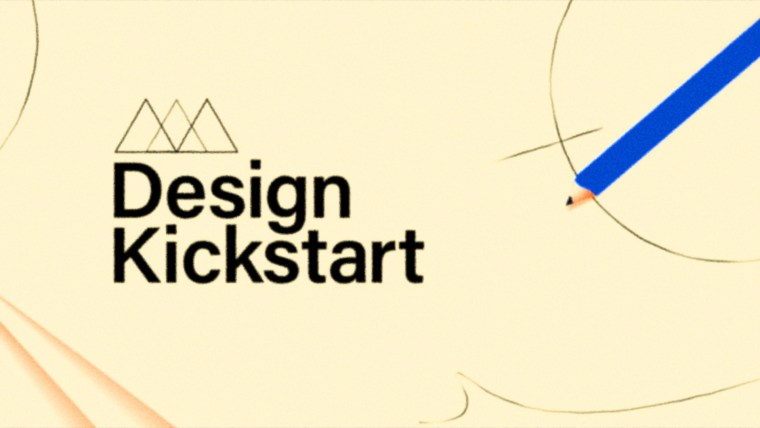 School of Motion - Design Kickstart