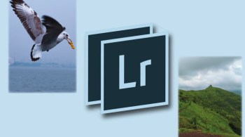 Learn Professional Photo editing with Adobe Lightroom By Harshit Srivastava