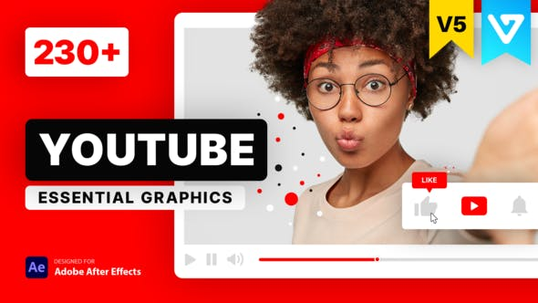 EasyEdit Viewer Youtube Essential Library V5 21601793