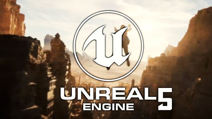 Unreal Engine 5 (UE5): Complete Beginners Course By Tyler DeLange