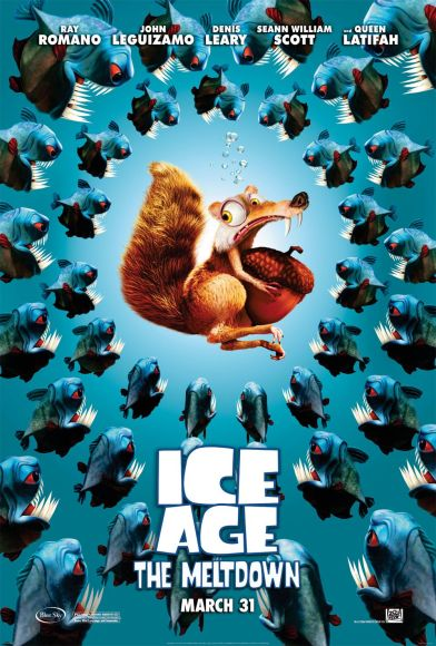 ice_age_the_meltdown_2006_poster