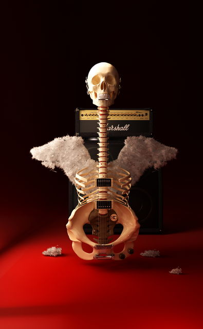 skeletonguitar_small
