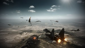 BF3_End_Game_Air-Superiority_03_Feb28