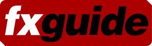 Fxguide-logo