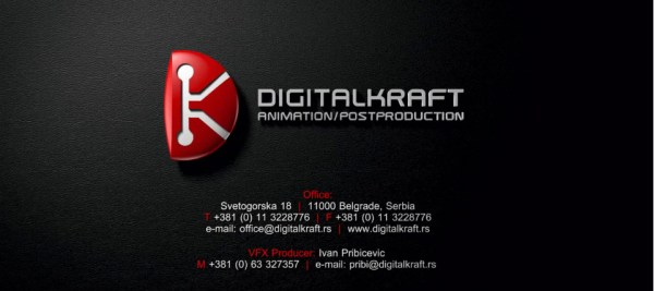 Digitalkraft_logo