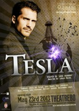 Tesla-Official-Poster_low