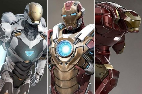iron-man-3-armor