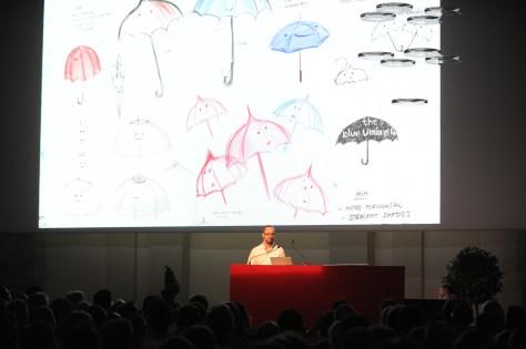 Pixar_Umbrella
