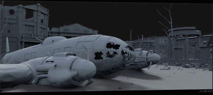 Making-of-Stalingrad-14