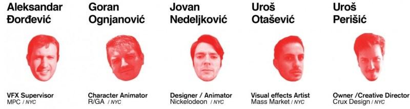 vfx_design_serbian_diaspora_nyc_poster_mugs