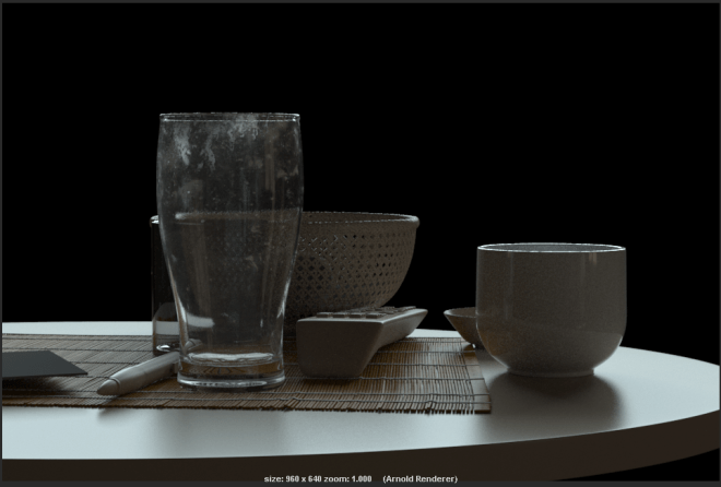 table_wip_01
