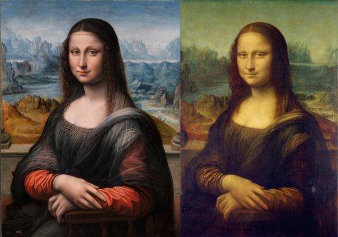 Mona-Lisa-Prado-Louvre