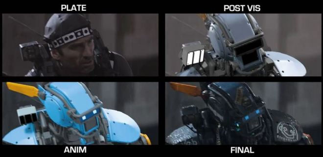 Maya-and-Shotgun-Used-for-Chappie-Vfx-by-Image-Engine-13