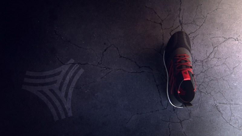 161121_adidas_redlimit_still_006-1250x703