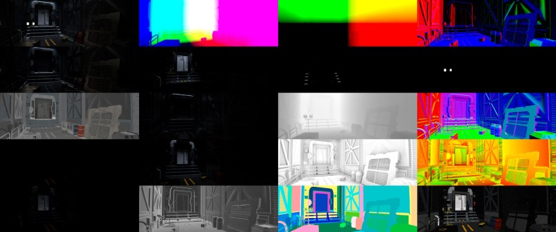 alexandar-markovic-artstation-render-elements-preview.jpg