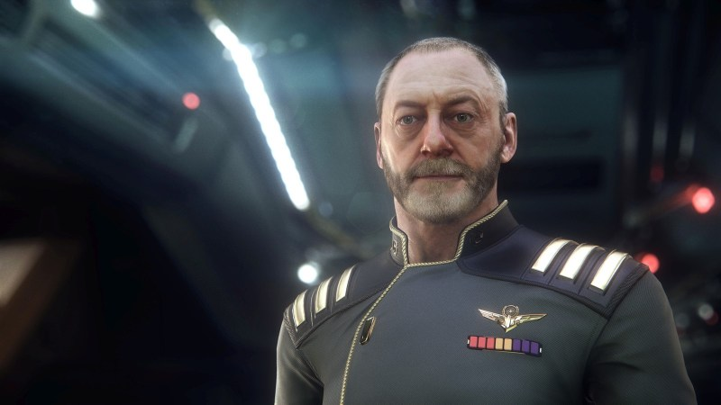 StarCitizen_Chairman_[CloudImperiumGames]