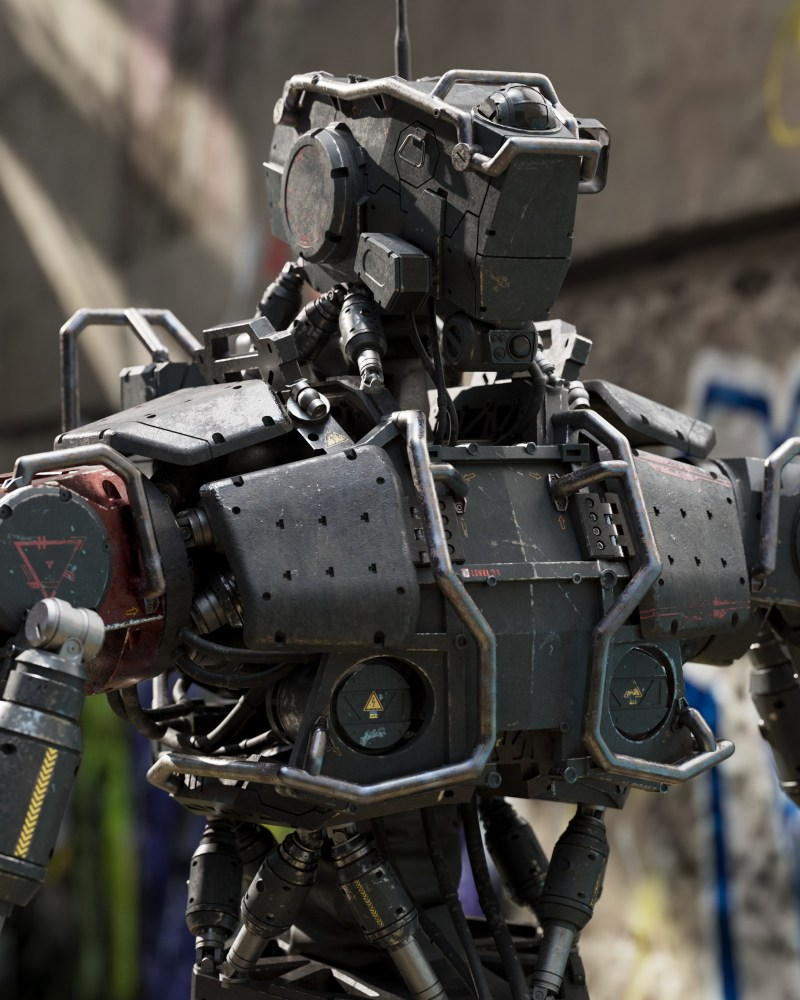 dusan-kovic-robotsoldier-arvids-setup-wip-v01-11-4k
