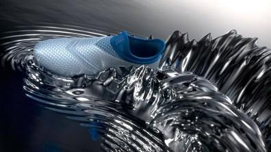 Adidas_Mercury_13