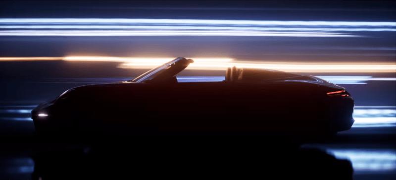 Speed_Of_Light_Porche911_interactiveDemo