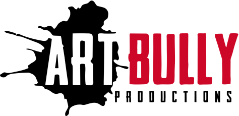 ArtBully_Logo_CLEAN2.png