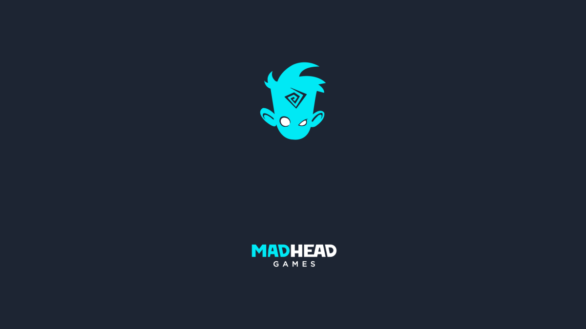 Mad Head Games is looking for VFX ARTIST