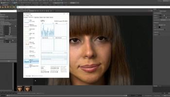 Mastering Glass | Using Arnold with Maya 2017 - VFX Serbia