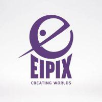 Eipix - intervju sa HR službom