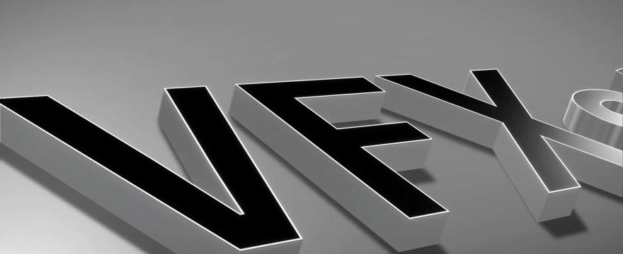 Elegant Logo Reveal